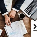 Economic calendar & News from XT Exchange