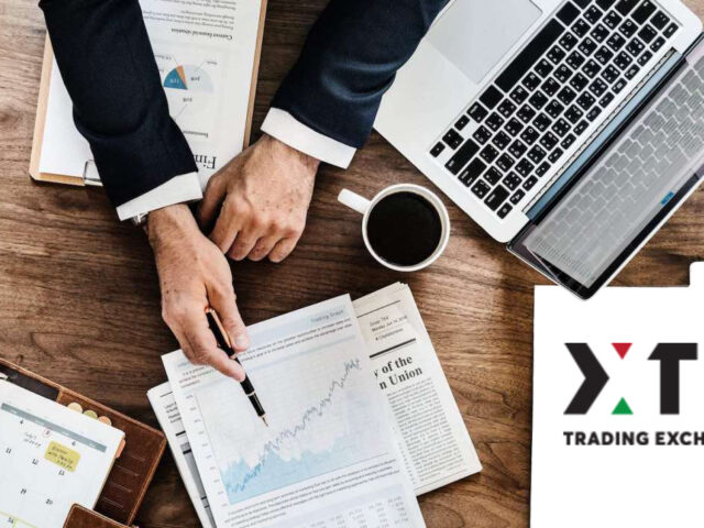 Economic calendar & News from XT Exchange